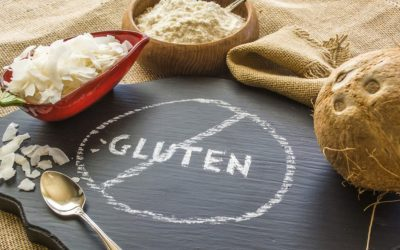 Gluten-Free labelling law of food: Rules and Regulations